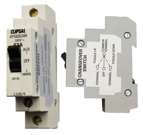 4PS63CAM_change_over_Switch_both_side?t=1506690683 clipsal single pole change over switch 63a clipsal surge protector wiring diagram at readyjetset.co