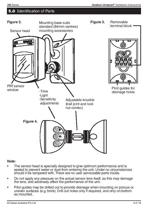 3 Wire Sensor Diagram - Today Diagram Database