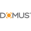 Domus Lighting Distributor