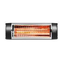Thermologika Electric Ceiling/ wall heater Soleil Plus