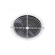 Ring Plate RP304 Exhaust Fan