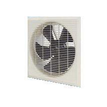 Vogue VCW254 Exhaust Fan