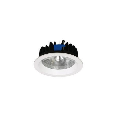 Uni 25W LED Shop Light 3000K/4000K S9656