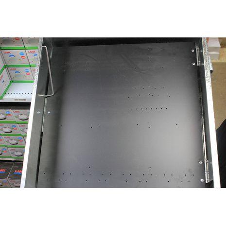 panel of Meter board