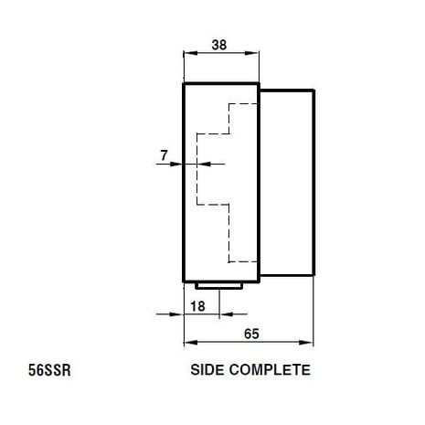 56SSRSide?t=1507853794 sunset switch ip66 240v 10a dusk to dawn default setting timer and nhp emergency light test kit wiring diagram at edmiracle.co