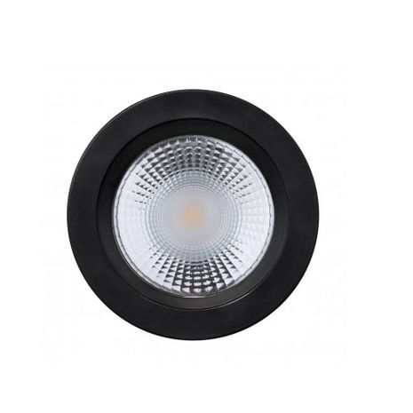 3A Lighting 13W Recessed and Dimmable LED downlight