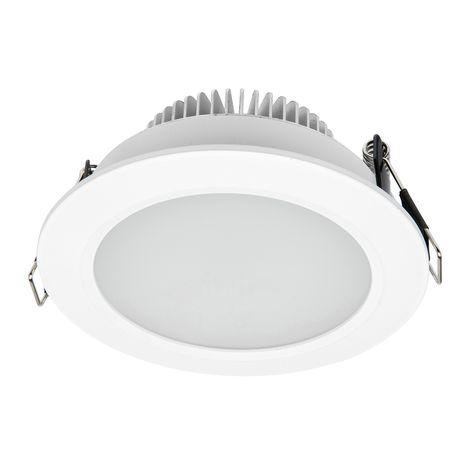 UMBRA Colour Temperature Changing LED Downlight