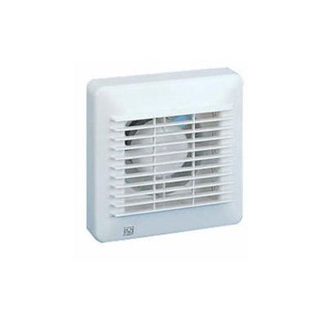 Edm 300cr Exhaust Fan With Built In Runoff Timer