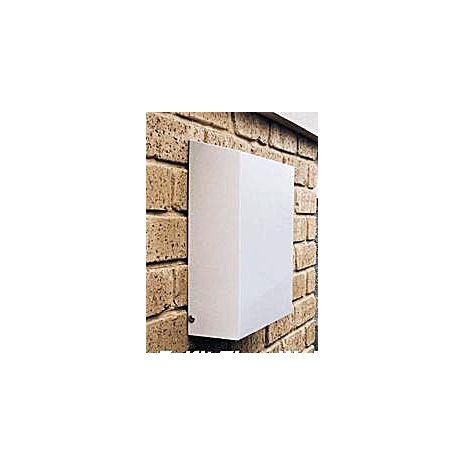 Ezifit Thru Wall EWE154 Exhaust Fan