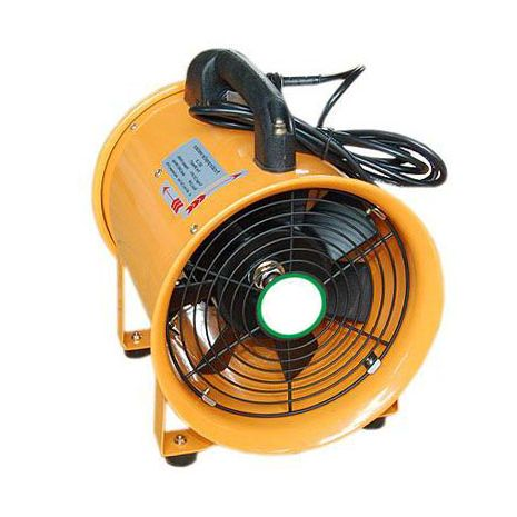 Portable Air Blower 300mm