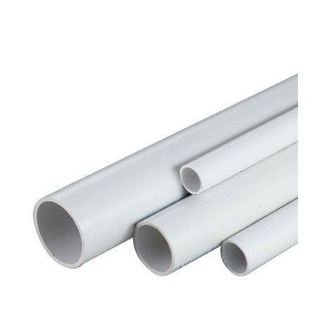Wall Tubes