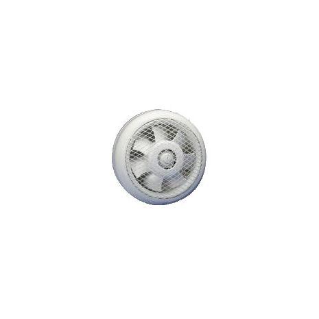 HCM-180N Exhaust Fan