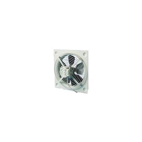 HXM-400 Exhaust Fan