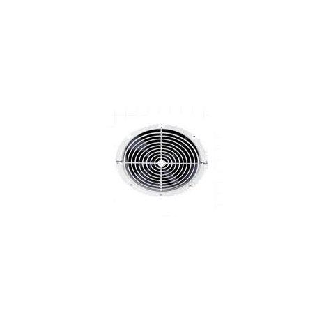 Ring Plate RP202 Exhaust Fan