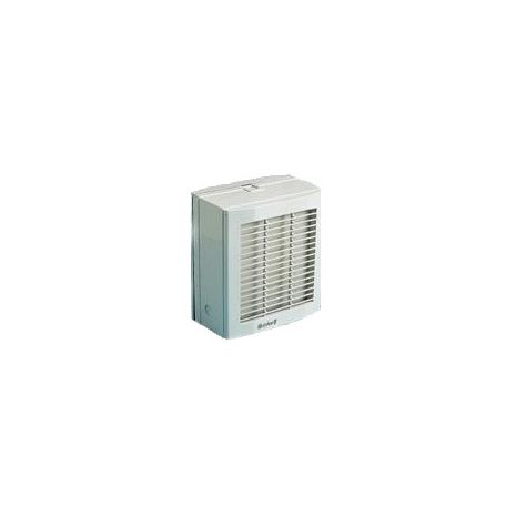 Stylvent HV-300AE Exhaust Fan