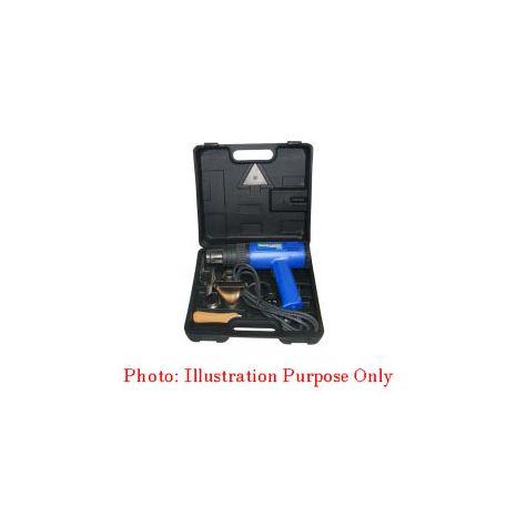 Wattmaster Heat Gun Kit