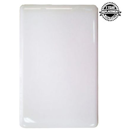 LANX Blank Plate