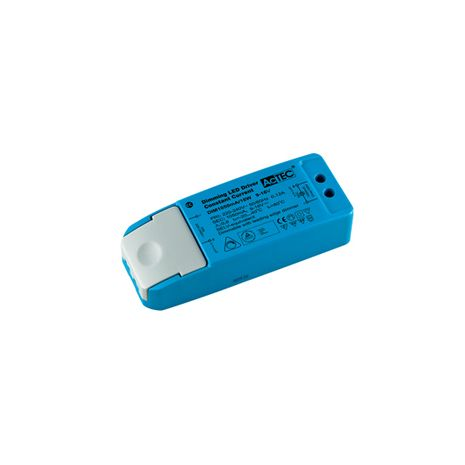 Constant Current Dimming LED Driver 1050mA 16W