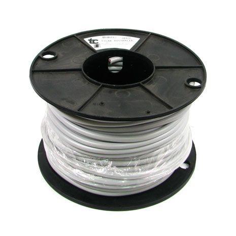 1.5mm2 30/0.25 x 3C  ( 100 Meter Drum)