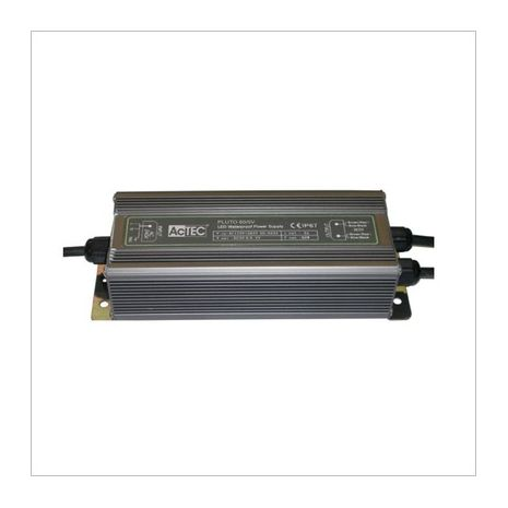 Electronic AC-DC Constant Voltage LED Driver 60/5V
