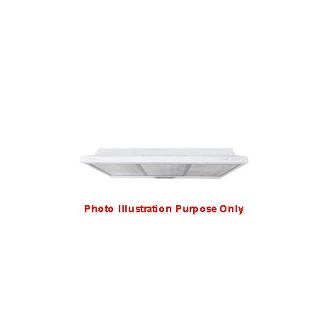 90cm Fixed Rangehood (Out Of Stock)