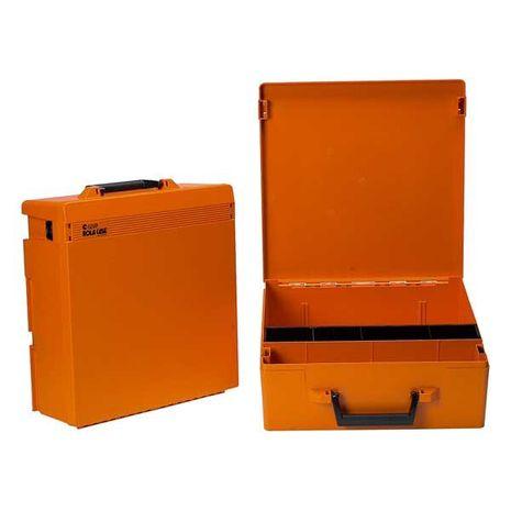 Rola Case Equip Series 370mm x 370mm x 130mm