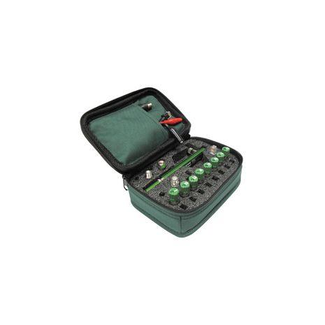 Pocket Toner Antenna/Satellite Installer Kit