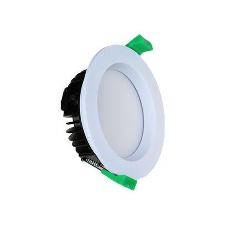 LANX Australis 13W Dimmable Samsung G2 LED Chip Downlight Kit 4000K