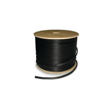 50/0.30 Fig 8 Garden Lighting 4mm  (100 meter Drum)