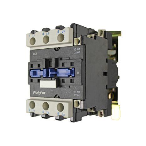 125A 240 Volt Contactor