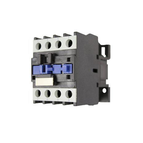 32A 240 Volt Contactor