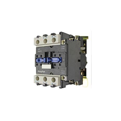 40A 240 Volt Contactor