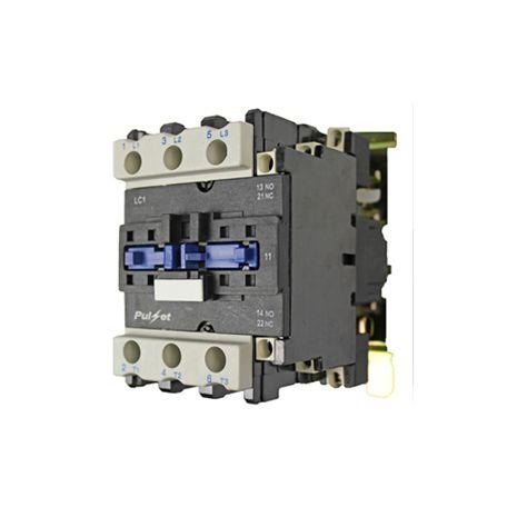 80A 240 Volt Contactor