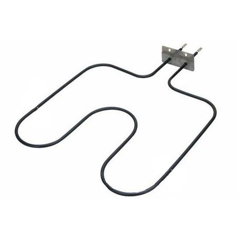 Suncook Oven Element