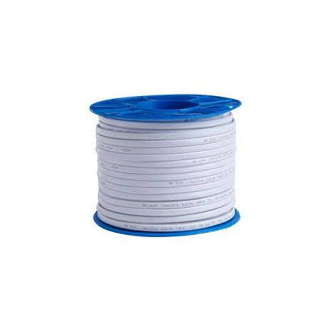 6mm Twin and Earth Cable 100 Meters