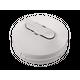 Clipsal 755PSMA4 Smoke Alarm Photo Surface 230V